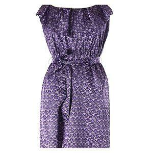 🎀Gap casual dress sz XL, very silky! 🎀